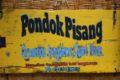Pondok Pisang Candidasa ホテル詳細