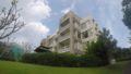 Bougainvillea Apartment at AYANA Residences BALI ホテル詳細