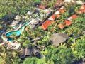 Puri Dajuma Beach Eco Resort & Spa ホテル詳細