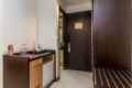 ZEN Rooms Legian Dewi Sri ホテル詳細