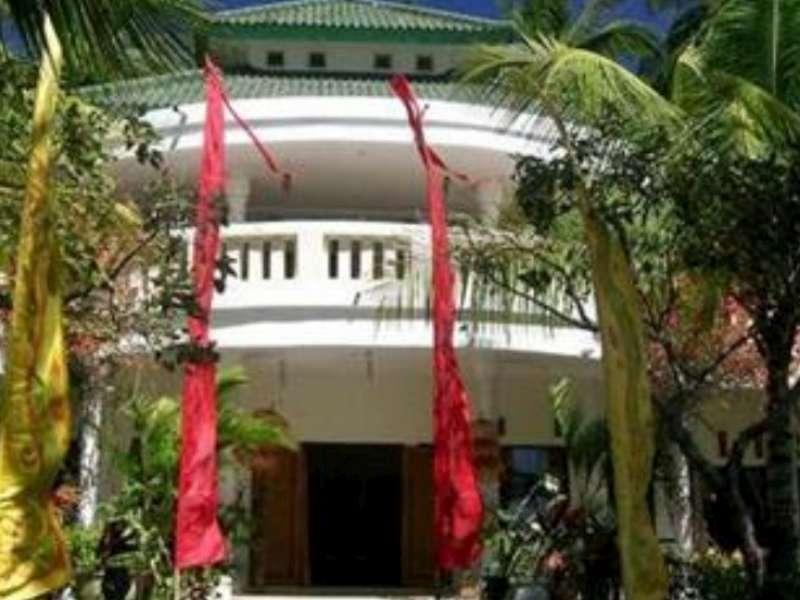 Felicianas Resort ホテル詳細