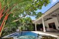 Beautiful 2 Bedroom Villa Private Pool in Seminyak ホテル詳細