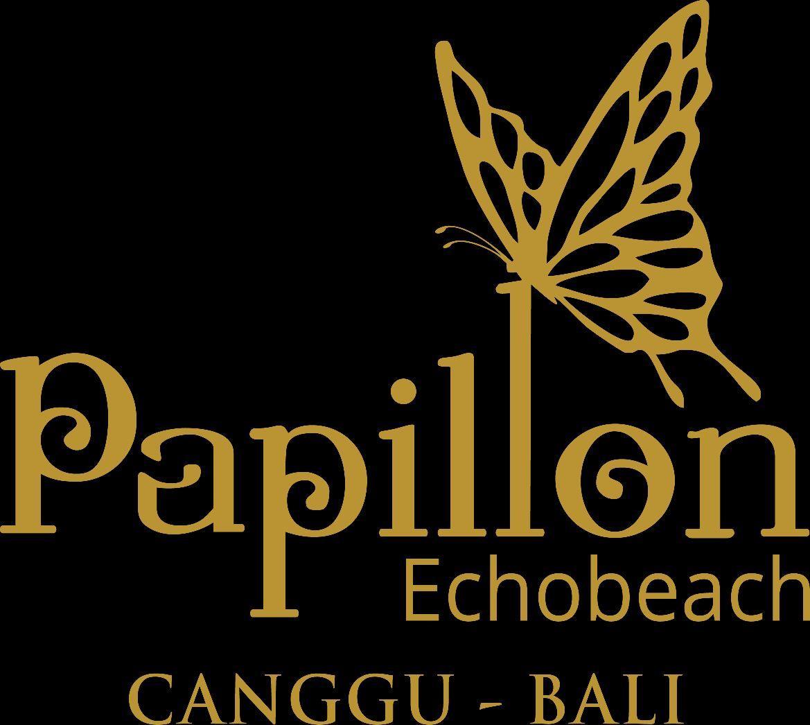 Papillon Echobeach ホテル詳細