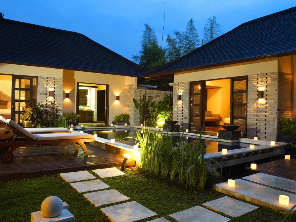 Villa Alex Bali ホテル詳細