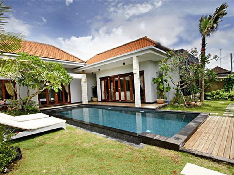 Villa Amabel by Nagisa Bali ホテル詳細
