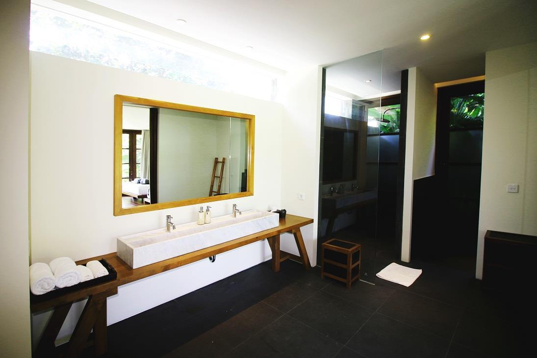 Villa Amita Bali ホテル詳細