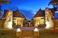 Villa Seminyak Estate & Spa Hotel - By Astadala ホテル詳細