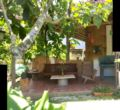 A Peacefull Bungalow near Center of Ubud ホテル詳細
