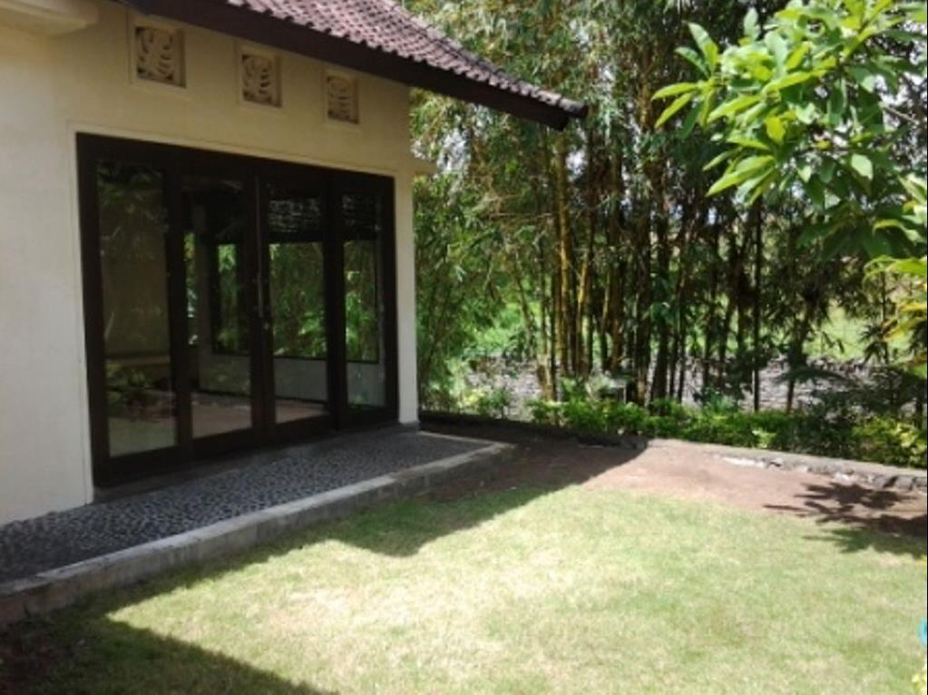 Bali Japan Village ホテル詳細