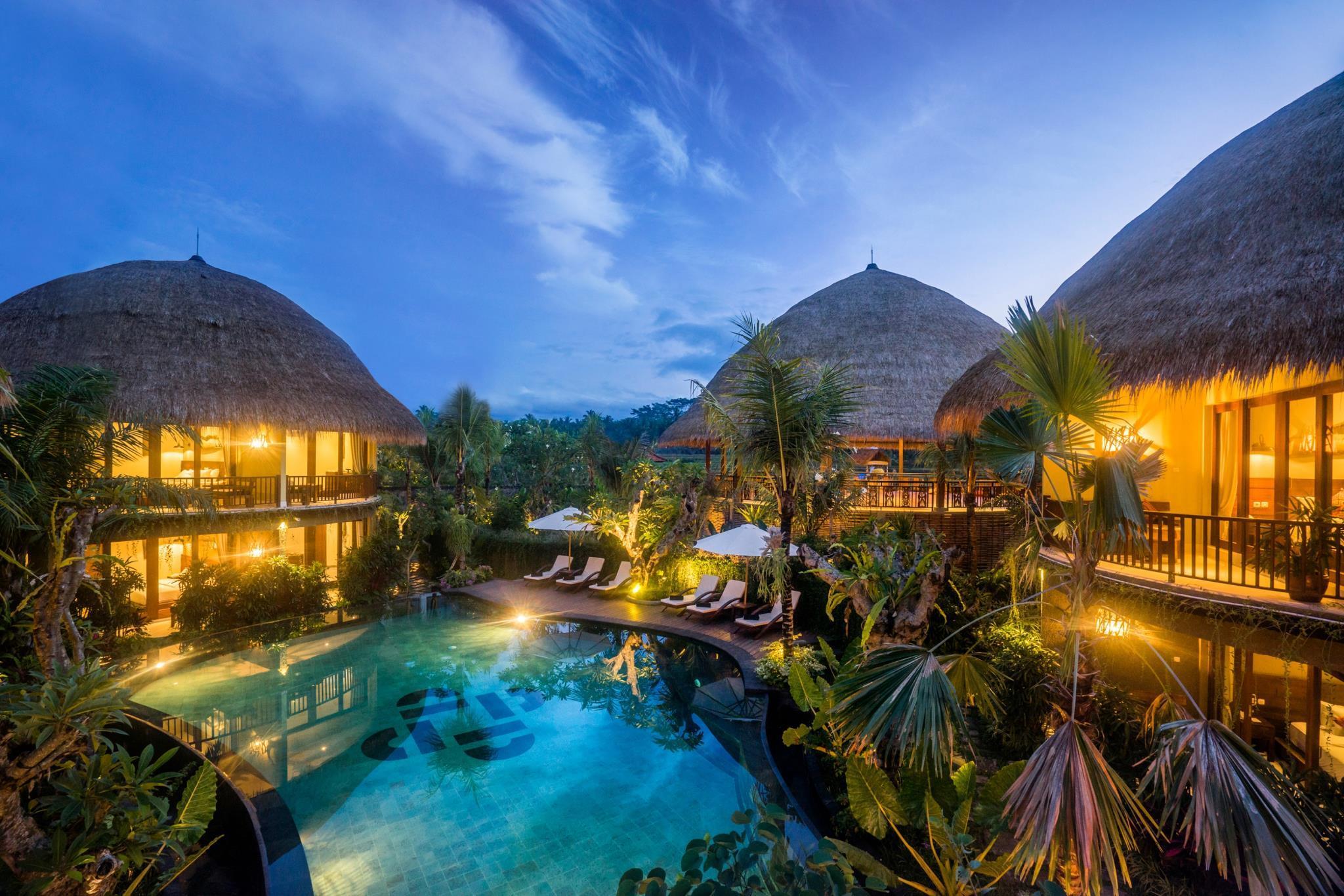 Honai Resort ホテル詳細