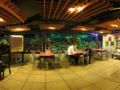 Well Park Residence, Chittagong ホテル詳細