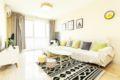 2 Bedroom Apt near Houxiandaicheng-Nordic Style ホテル詳細
