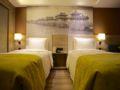 Atour Hotel Guangzhou Tianlong ホテル詳細