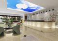 Guangzhou Champs Elysees Hotel ホテル詳細