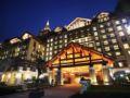 Orient MGM International Hotel ホテル詳細
