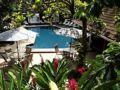 Copacabana Hotel and Suites ホテル詳細