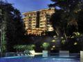 Los Altos Resort - Private Reserve and Beach ホテル詳細