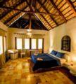 Resort Costa las Ballenas ホテル詳細