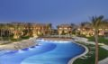 The Westin Cairo Resort & Spa, Katameya Dunes ホテル詳細