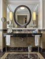 Four Seasons Hotel Gresham Palace Budapest ホテル詳細