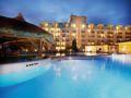 Hotel Europa Fit ホテル詳細