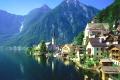 オーストリア Austria のホテル