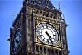 イギリス United Kingdom のホテル