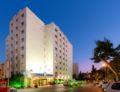 Prima Royale Hotel ホテル詳細