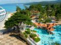 Jewel Dunn River Resort and Spa Curio Collection by Hilton - All Inclusive - Adults Only ホテル詳細