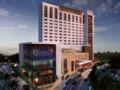 Fairmont Amman ホテル詳細