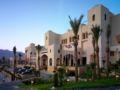 InterContinental Aqaba ホテル詳細