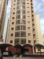 Flowers INN Apartment Salmiya ホテル詳細