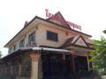 La Ong Dao Hotel 2 ホテル詳細