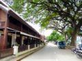 Luang Prabang River Lodge 2 ホテル詳細