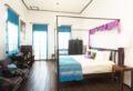 The Apsara Hotel ホテル詳細