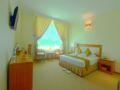 Apex Hotel Nay Pyi Taw ホテル詳細