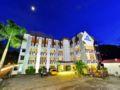 Business Alliance Hotel ホテル詳細