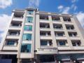 Golden Kinnara Hotel ホテル詳細