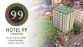 Hotel 99 ホテル詳細