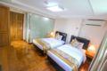 Hotel Bahosi ホテル詳細
