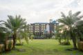 Hotel Shwe Pyi Thar ホテル詳細