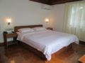 Hotel Wardan ホテル詳細