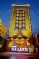 Hotel Yi Link ホテル詳細