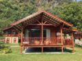Hpa An Lodge ホテル詳細