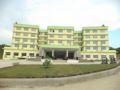 Jade Royal Hotel ホテル詳細