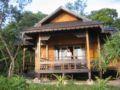 Myanmar Andaman Resort ホテル詳細