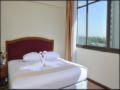 Panorama Hotel ホテル詳細