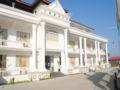 Royal Lotus Hotel ホテル詳細