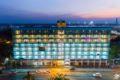 Sakura Hotel Yangon ホテル詳細