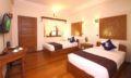 Salay River View Inn ホテル詳細